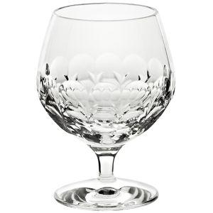 Cognacglas Rhombus 300ml