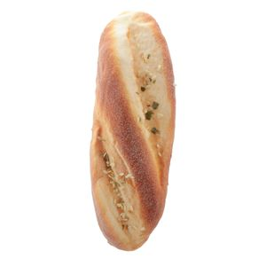 Künstliches Lebensechtes Brot Brötchen Sandwich Küche Spielzeug Käsestreifen Brot wie beschrieben