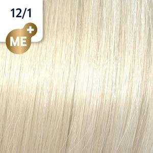 Wella Koleston Perfect ME Special Blonde 60 ml 12 1 Spezialblond asch