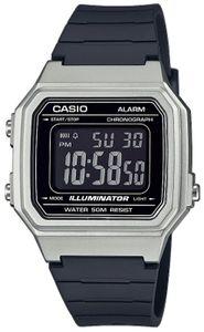 Casio Digital Armbanduhr W-217HM-7BVEF Digitalwatch