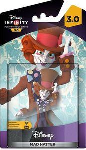 Disney Infinity 3.0: Einzelfigur Mad Hatter
