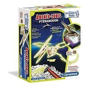 Archeo Ludic Pteranodon