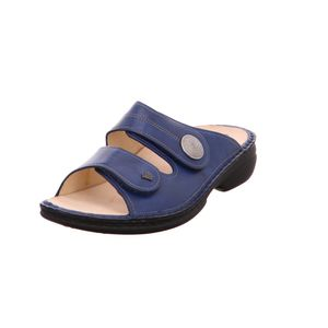 Finn Comfort Schuhe Sansibar, 02550120040, Größe: 39