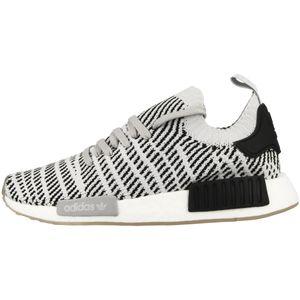 Adidas Sneaker low grau 48 2/3