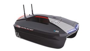 Futterboot 2500G Baiting-boat  2,4GHz RTR MIT GPS