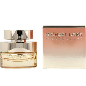 Michael Kors Wonderlust Sublime Eau De Perfume Spray 30ml