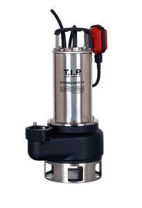 T.I.P. Extrema 400/11 CX Schmutzwasser-Tauchpumpe (max. Fördermenge 24.000 l/h)