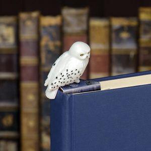 Harry Potter Lesezeichen Hedwig