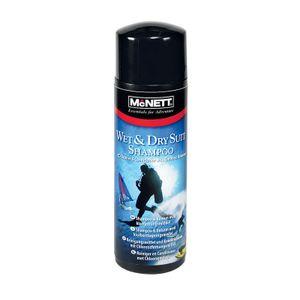 McNETT - Neopren Shampoo 250 ml