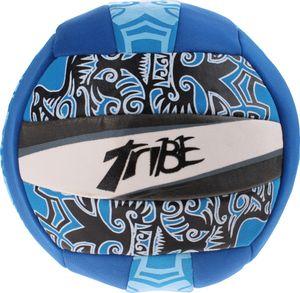 Tribe Beachvolleybal blau Junior Größe 5
