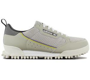 Adidas Continental 80 Baara Sesame/Orbgry/Cblack Sesame/Orbgry/Cblack 43.5