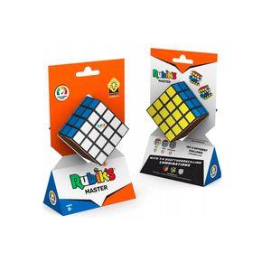 Original Rubik's Cube 4x4 Zauberwürfel Rubik Würfel Master Wave II