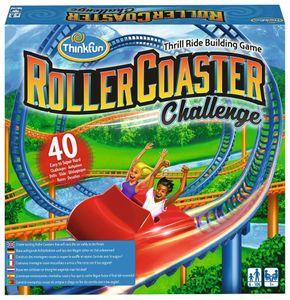 Ravensburger Roller Coaster Challenge™ 76343