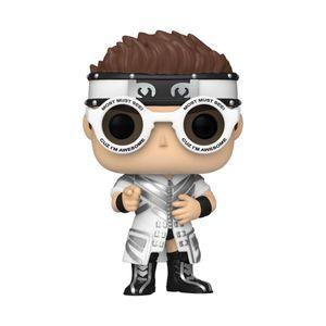 Funko WWE The Miz POP! Figur 9 cm FK46843