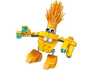 41508   LEGO® Mixels VOLECTRO Sammelfigur Actionfigur Figur  NEU
