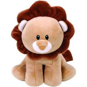 Ty Baby Bouncer, Löwe               17cm | 7182162