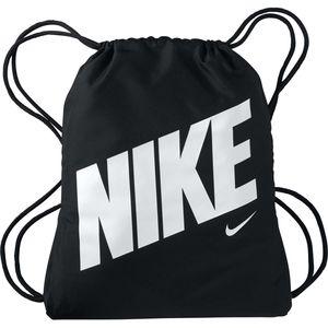 Nike Rucksäcke Graphic, BA5262015