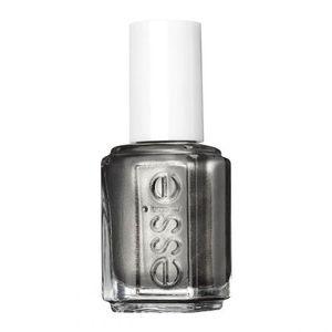 Essie ESS VAO ESSIE NU 583 Empire shade of mi, Grau, empire shade of mind, Metallisch, 8a8d8e, 13,5 ml, 30 mm