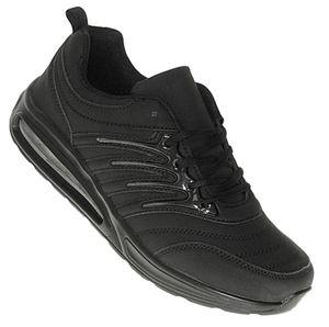 Art 448 Neon  Turnschuhe Schuhe Sneaker Sportschuhe Neu Herren, Schuhgröße:44