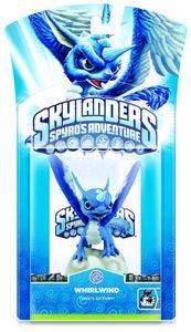 Whirlwind - Skylanders Single Character