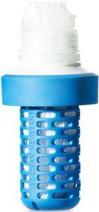 Katadyn BeFree Ersatzelement-Blau