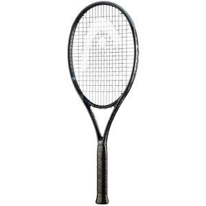 HEAD Graphene Radical Team Tennisschläger, Tennisschläger:L1