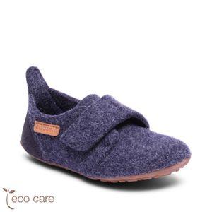 Bisgaard Casual Wool Blue Größe EU 31 Normal