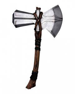 Avengers Infinity War Stormbreaker - Thors Hammer