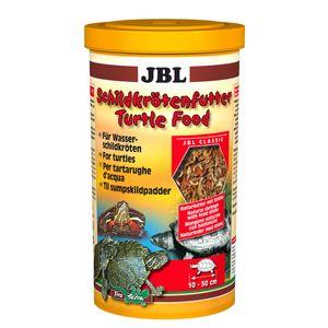 JBL Schildkrötenfutter - 1000 ml