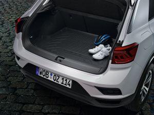 Gepäckraumeinlage Kofferraumeinlage VW T-Roc 2GA061160 Variabler Ladeboden NEU