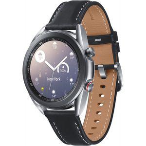Samsung Galaxy Watch 3 LTE Mystic Silver (41mm)