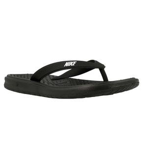 Nike Schuhe Solay Gsps Thong, 882827001, Größe: 31