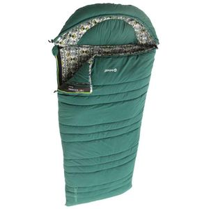 Outwell Sleeping bag Camper Supreme | 230219