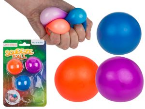 Out of the Blue Antistress-Ball Squeeze