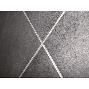 """WILPEG Fugenreiniger 500 ml """"KingSpezial"""" - Reiniger für Fugen - an Wand und Boden - in Bad und Küche, effektive Fugenreinigung, Badreiniger, Fugenspray, Reinigungsmittel"""
