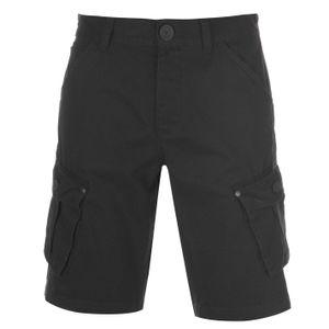 Firetrap Herren Cargo Shorts XL