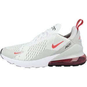 Nike Sneaker low weiss 41