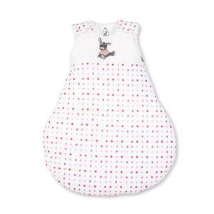 Sterntaler Babyschlafsäcke Baby Schlafsack62/68 Emmi Girl