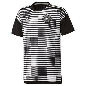 Adidas Performance T-shirt DFB Herren Preshi