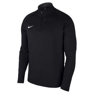 Nike Sweatshirts JR Dry Academy 18 Dril Top, 893744010, Größe: S