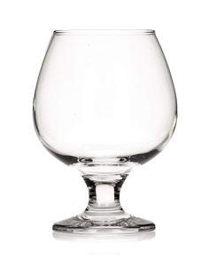 6 Stück COGNACSCHWENKER Cognacgläser Weinbrandgläser Cognac Glas