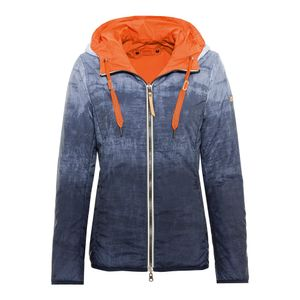 Camel active Women Outdoor Jacken, Farbe:ORANGE, Größe:44