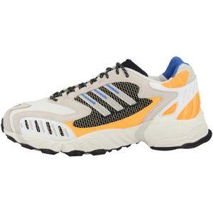 Adidas Sneaker low multicolor 45 1/3