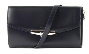 PICARD Dolce Vita Hand Bag Ozean