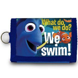 Findet Nemo / Findet Dorie - Geldbeutel