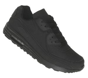 Art 837 Neon Turnschuhe Schuhe Sneaker Sportschuhe Luftpolstersohle Herren, Schuhgröße:49