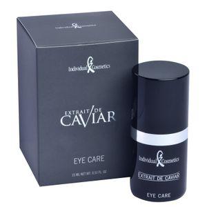 Individual-Cosmetics Extrait de caviar eye care