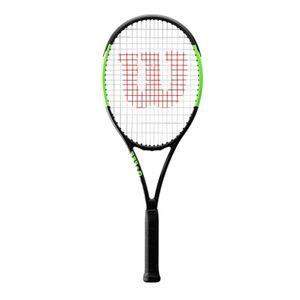 Wilson Blade Team Tennisschläger, Tennisschläger:L2