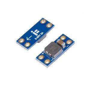 iFlight 2A 5-36V LC Filter
