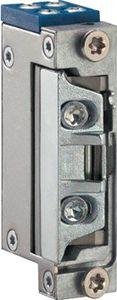 Elektrotüröffner A5010--A 6-24 V AC/DC Kompakt DIN L/R GEZE